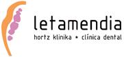 logo-clinica-letamendia.png