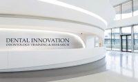 dental-innovation-officefb-01RECORTADA.jpg