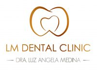 LOGO LM DENTAL CLINIC..jpg