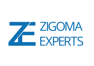 Implantes zigomáticos